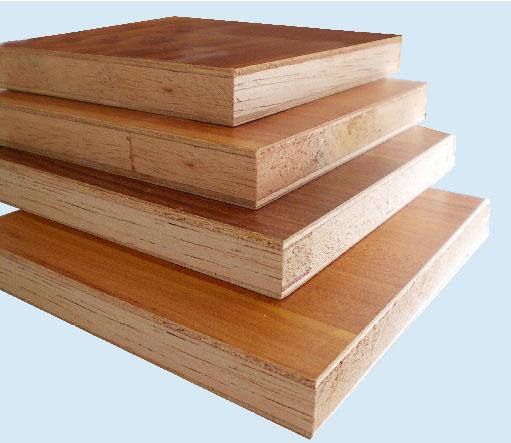 細木工板/三胺細木工板
