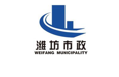 市政公司召开信息化建设启动会