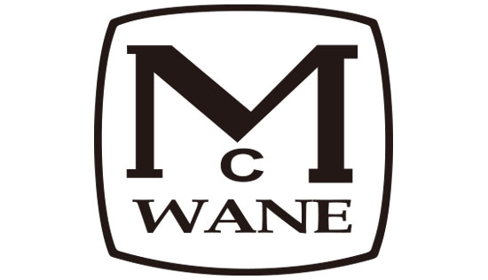 MC WANE