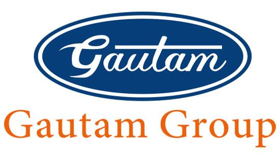 Gautam group