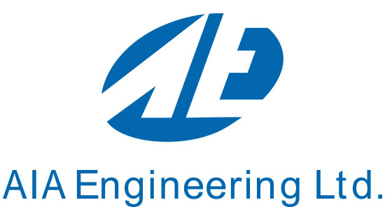 AIA ENGINEERING