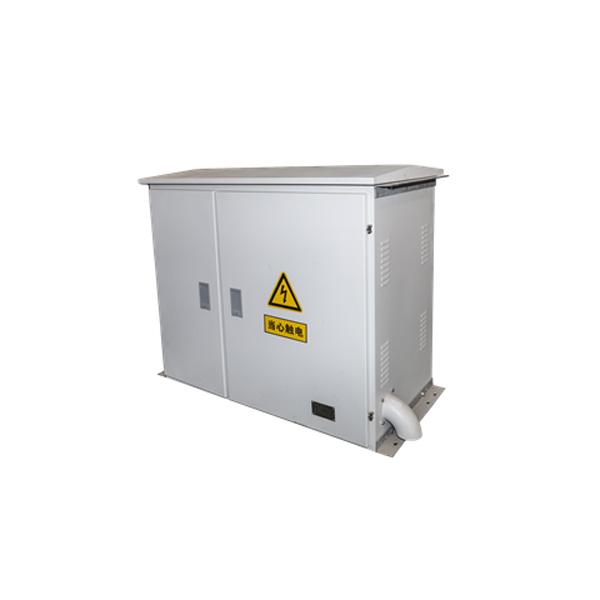 JP 0.4KV综合配电箱