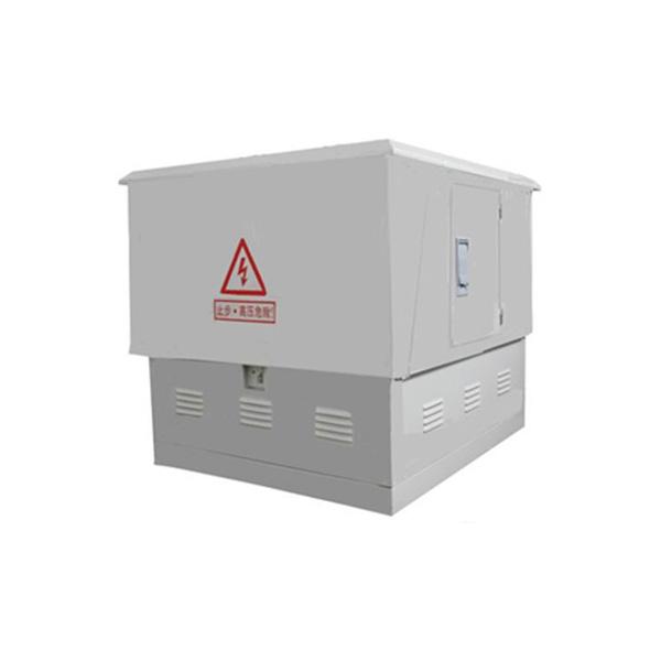 DFW-12 10KV欧式电缆分支箱