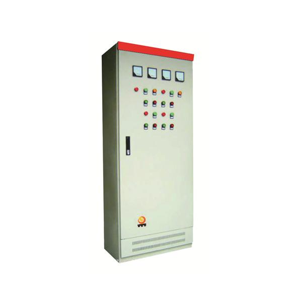 XL21 低压动力配电柜