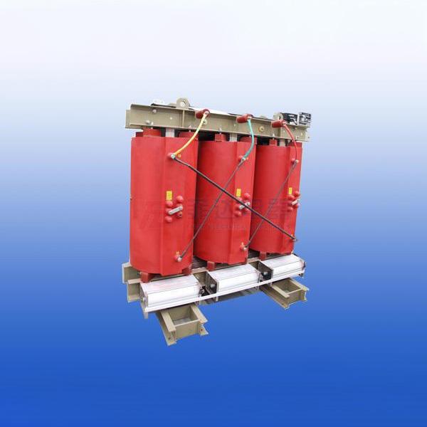 SCB10/10 SCB10系列10KV干式变压器