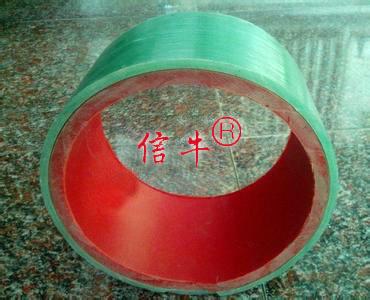 MPP玻璃钢复合电力管