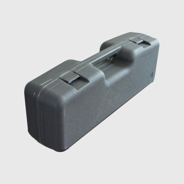 2号工具箱