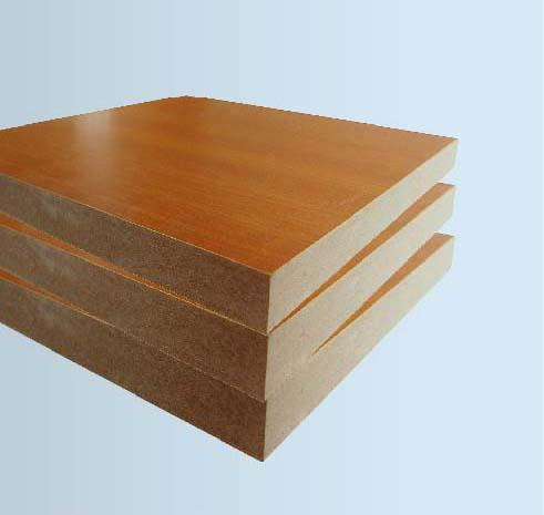 密度板/三胺密度板