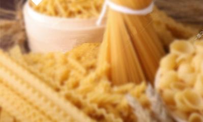 日报:11月20日中国市场60面粉价格上涨